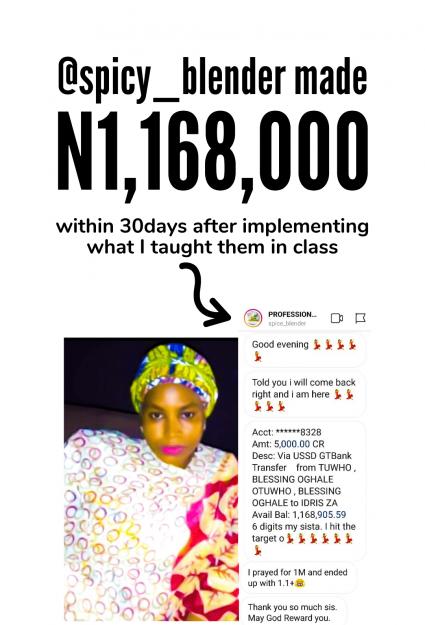 Copy of N1,400,000 (1)