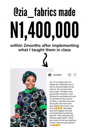 N1,400,000 (1)